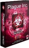 Ndemic Creations PLAGUE001 Plague Brädspel, Engelsk Version
