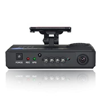 hd 720p car camera review part 2