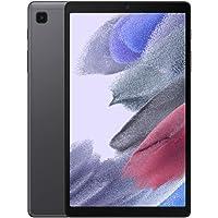 Samsung Galaxy Tab A7 Lite Wi-Fi 32GB Black, Grey