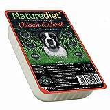 Buy Naturediet Wet Dog Food