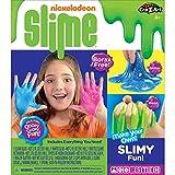Nickelodeon Teen Boy Toys