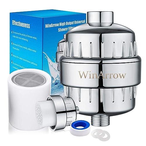 WinArrow WA550  : le meilleur pas cher
