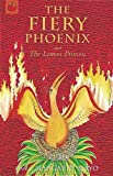 img - for The Fiery Phoenix (Magical Tales from Around the World. S) book / textbook / text book
