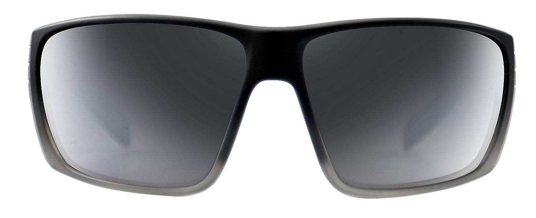 Native Eyewear Griz Polarized Sunglasses