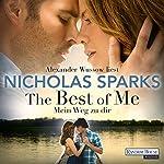Mein Weg zu dir   Nicholas Sparks