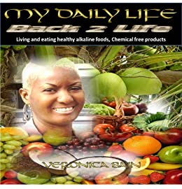 My Daily Life: SAVING MY LIFE OF SCLERODERMA THROUGH EATING AND HEALTHY HABITS