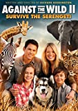 Against The Wild 2 (us only)