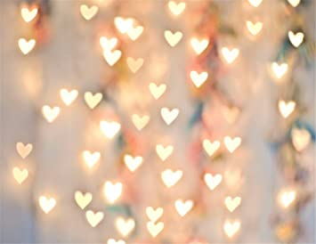 5X7 Photography Backdrop Lighting Sweetheart Valentine Theme Photo Studio Background No Wrinkles Baby Photo Props & Amazon.com : 5X7 Photography Backdrop Lighting Sweetheart ... azcodes.com