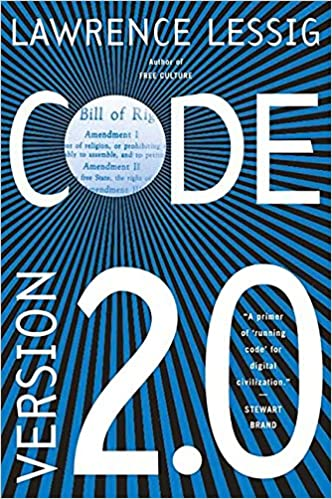 Code 2.0 book cover