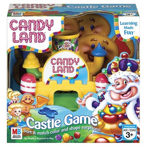candy-land-castle-game