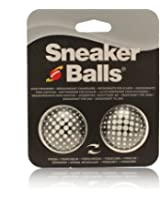 Sneakerballs Zapatilla Freshener - Matrix - SS18 - Talla Única zCufF6