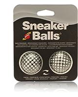 Sneakerballs Zapatilla Freshener - Matrix - SS18 - Talla Única