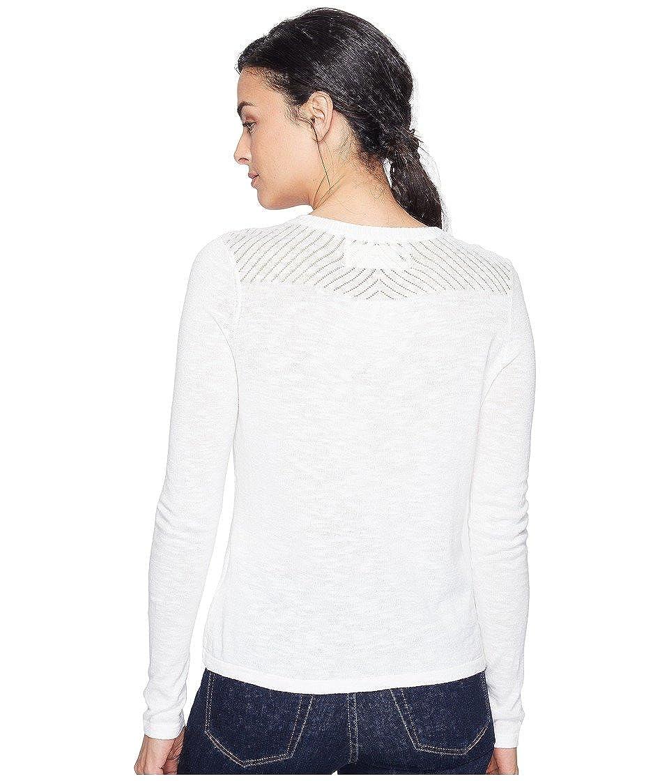 Aventura Womens Alston Sweater