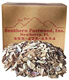 Southern Fuelwood Smoking Chips (HICKORY)