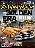 #6: Street Trucks