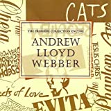 : Andrew Lloyd Webber: The Premiere Collection Encore