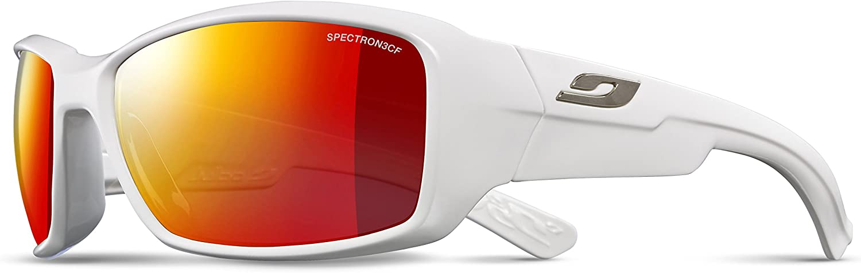 Julbo Whoops - Gafas de esquí