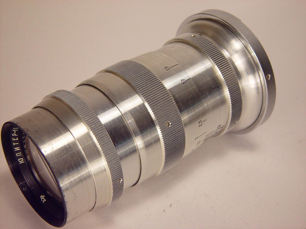 JUPITER 11 n 135mm F4 F/4 コンタックス用 F4.0 F4 F/4.0 n コンタックス用 B00IS5OK5A, ブリヂストン快眠ショップ:2c9b9869 --- ijpba.info