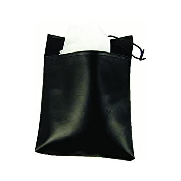 Sopus Products Axius 145307 Pocket Litter Bag