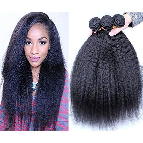 Couleur naturelle cheveux tours