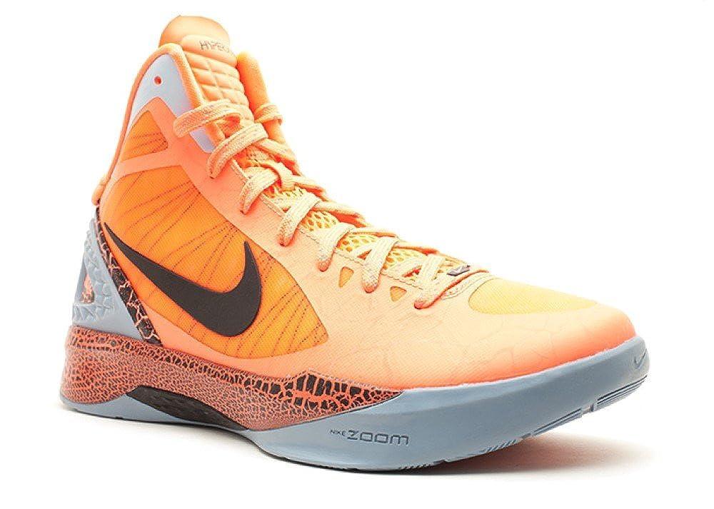 pretty nice bdac0 dbd5d Amazon.com | Nike Zoom Hyperdunk 2011 Blake Griffin (484935 ...
