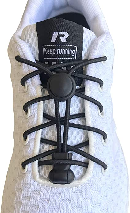 Flat SHOELACES 122cm Boot Trainer Shoe Laces Coloured Long Adults Kids Thin.