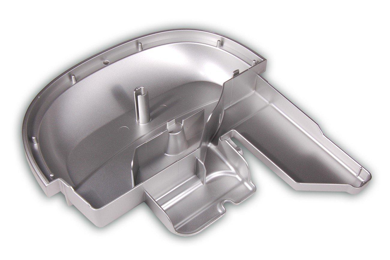 DeLonghi Drip Tray EAM / ESAM 4200–4500 DéLonghi