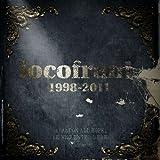 locofrank 1998,2011(初回限定