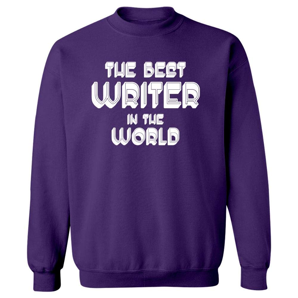 The Best Writer In The World 9105 Shirts