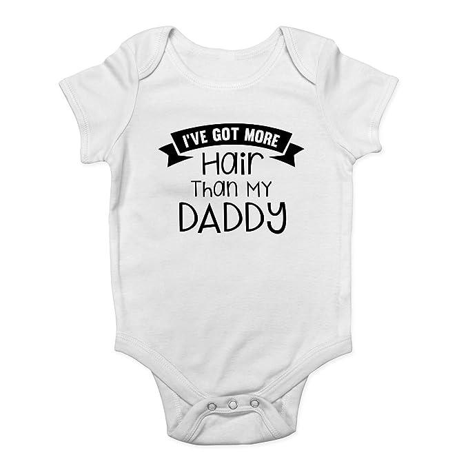 Sorry boys my Daddy is my valentine white bodysuit baby grow Valentine/'s day
