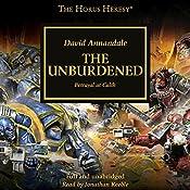 The Unburdened: The Horus Heresy | David Annandale
