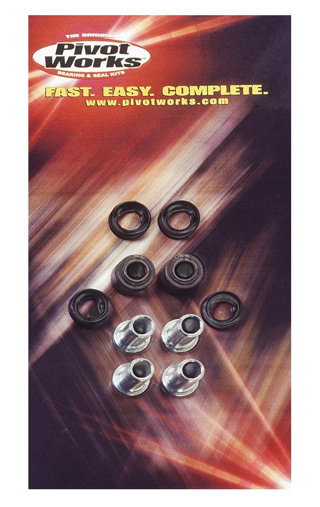 Pivot Works PWAAK-S05-522L Lower A-Arm Kit