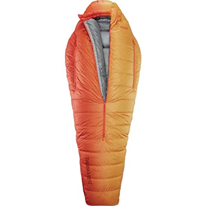 18fb8a77ff19 Amazon.com   Therm-a-Rest Polar Ranger Minus 20-Degree Expedition ...