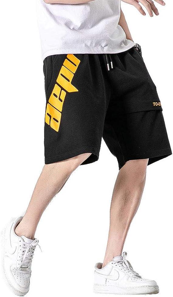 メンズ ジョギング パンツ