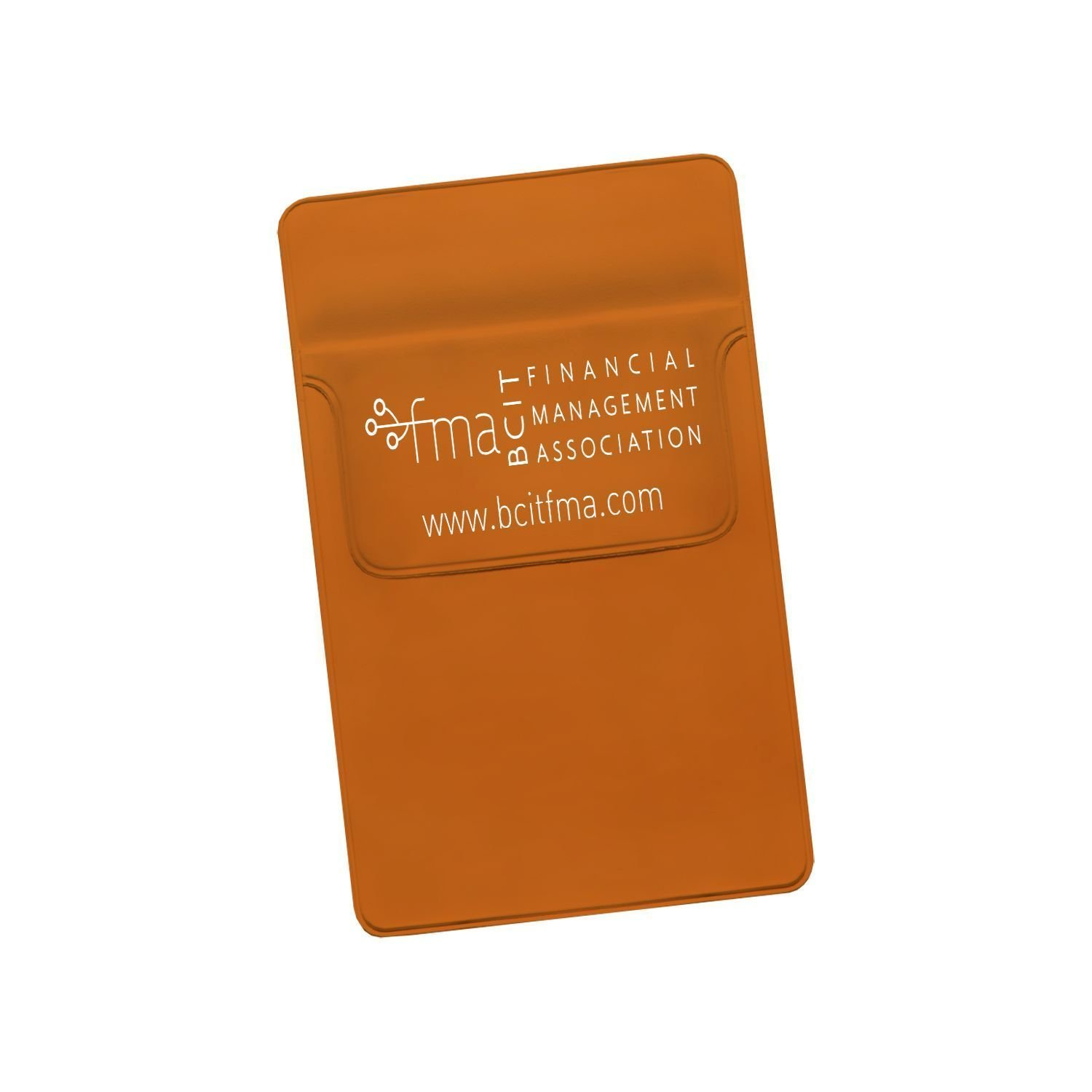 Promos With Imprint Personalized Pocket Protector 1 3/4 Flap -300 per Package- Bulk