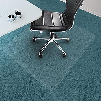 Amazoncom Office Marshal Eco Office Chair Mat 30 x 48