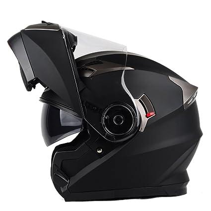 GTYW Casco De Moto Racing Car Locomotive Casco De Moto Cruiser Helmet Facelift Casco L-