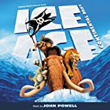 Ice Age: Continental Drift by Various Artists