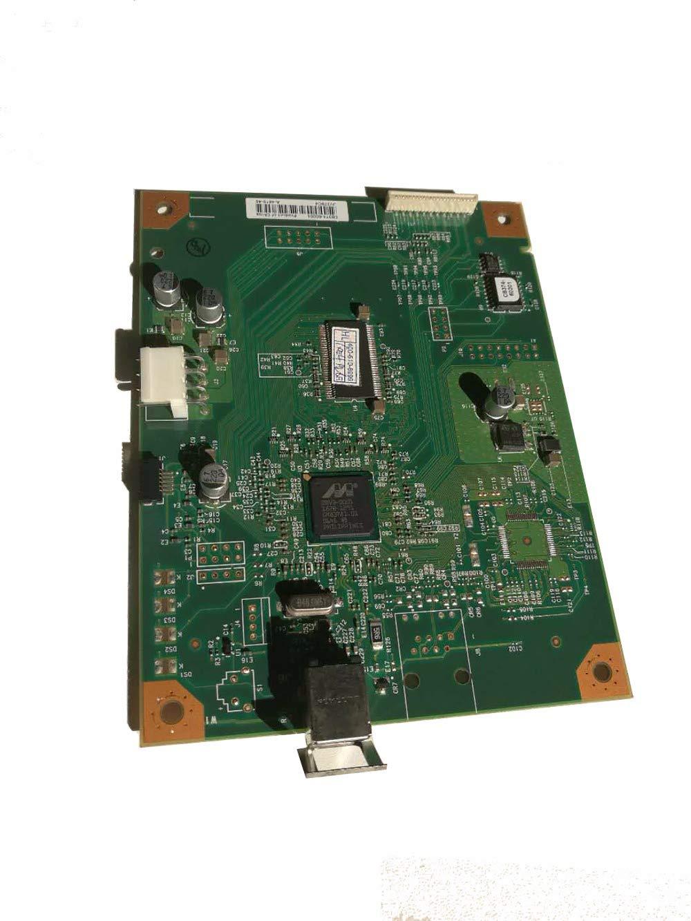 Printer Parts CB374-60001 CB374-80001 for HP Color Laserjet 1600 Yoton Board by Yoton (Image #2)