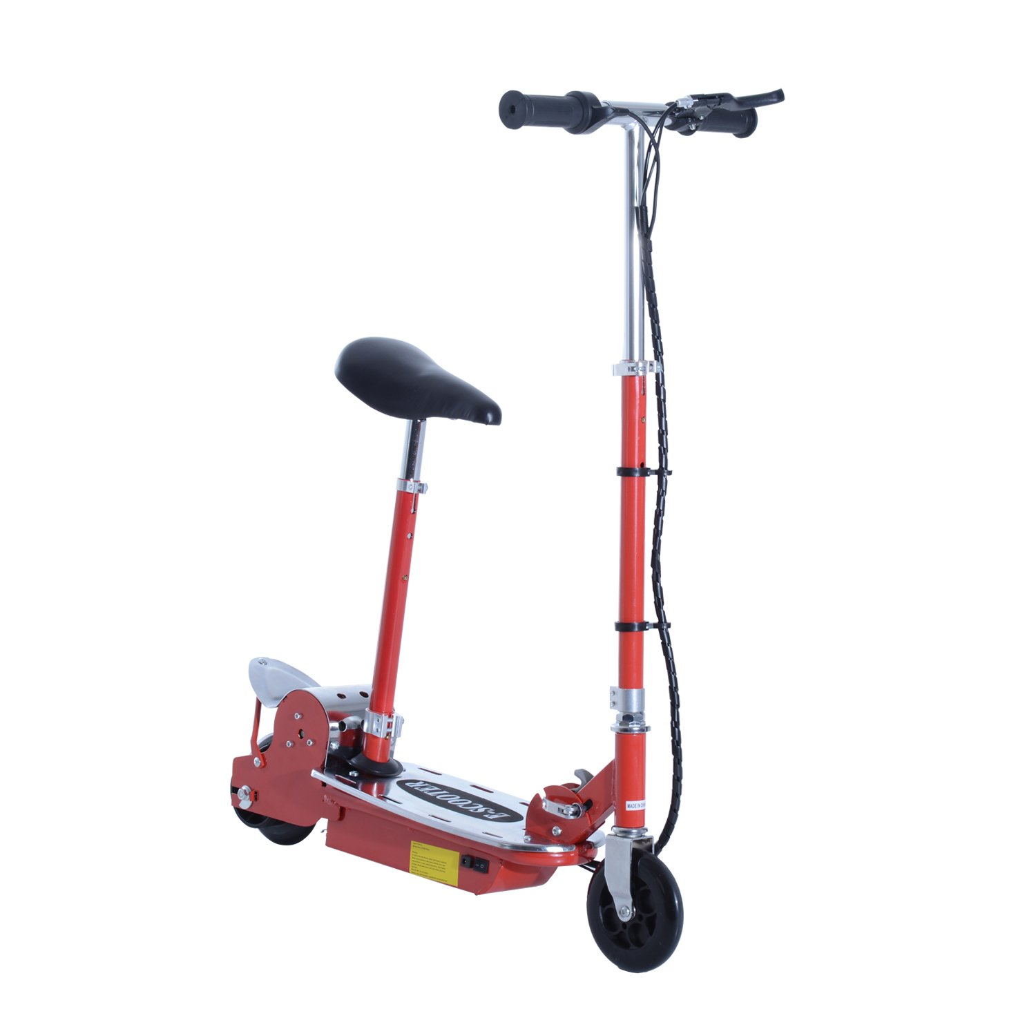 best rated in electric scooters helpful customer reviews. Black Bedroom Furniture Sets. Home Design Ideas