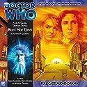 Brave New Town: Doctor Who: The Eighth Doctor Adventures Radio/TV von Jonathan Clements Gesprochen von: Paul McGann, Sheridan Smith