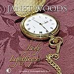 Lady Lightfingers | Janet Woods