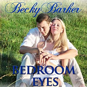 Bedroom Eyes Audiobook