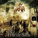 Earth-Sick by GORY BLISTER (2012-04-24)