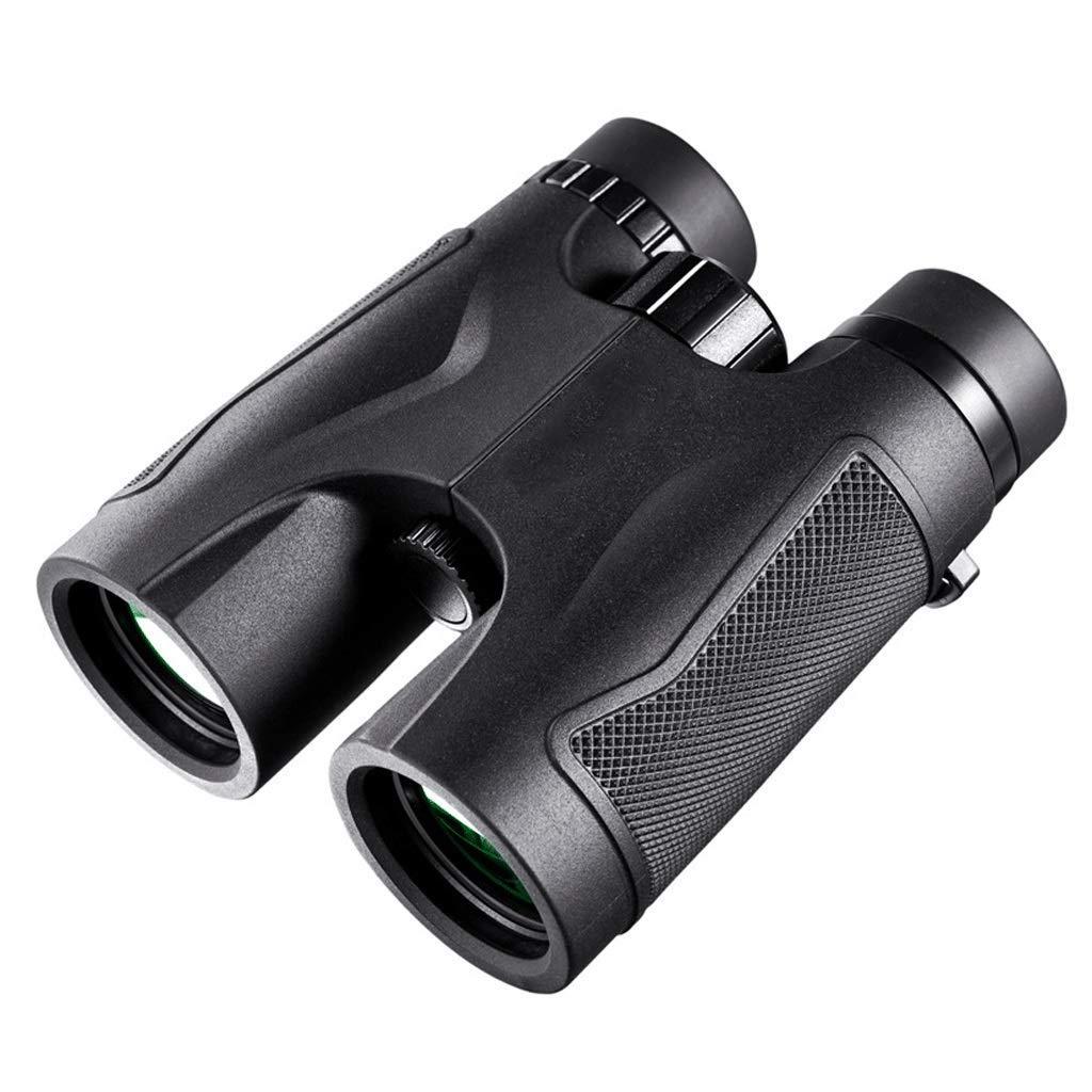 YCT 双眼鏡高精細ポータブルハンドヘルドカメラ   B07R5LCRWG