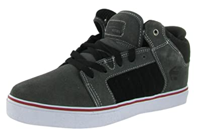 Etnies Sheckler Chaussures 5, Chaussures Sheckler de skate homme: : Chaussures b03872