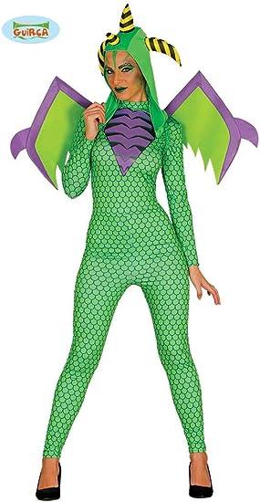 Disfraz de dragón: Amazon.es: Juguetes y juegos