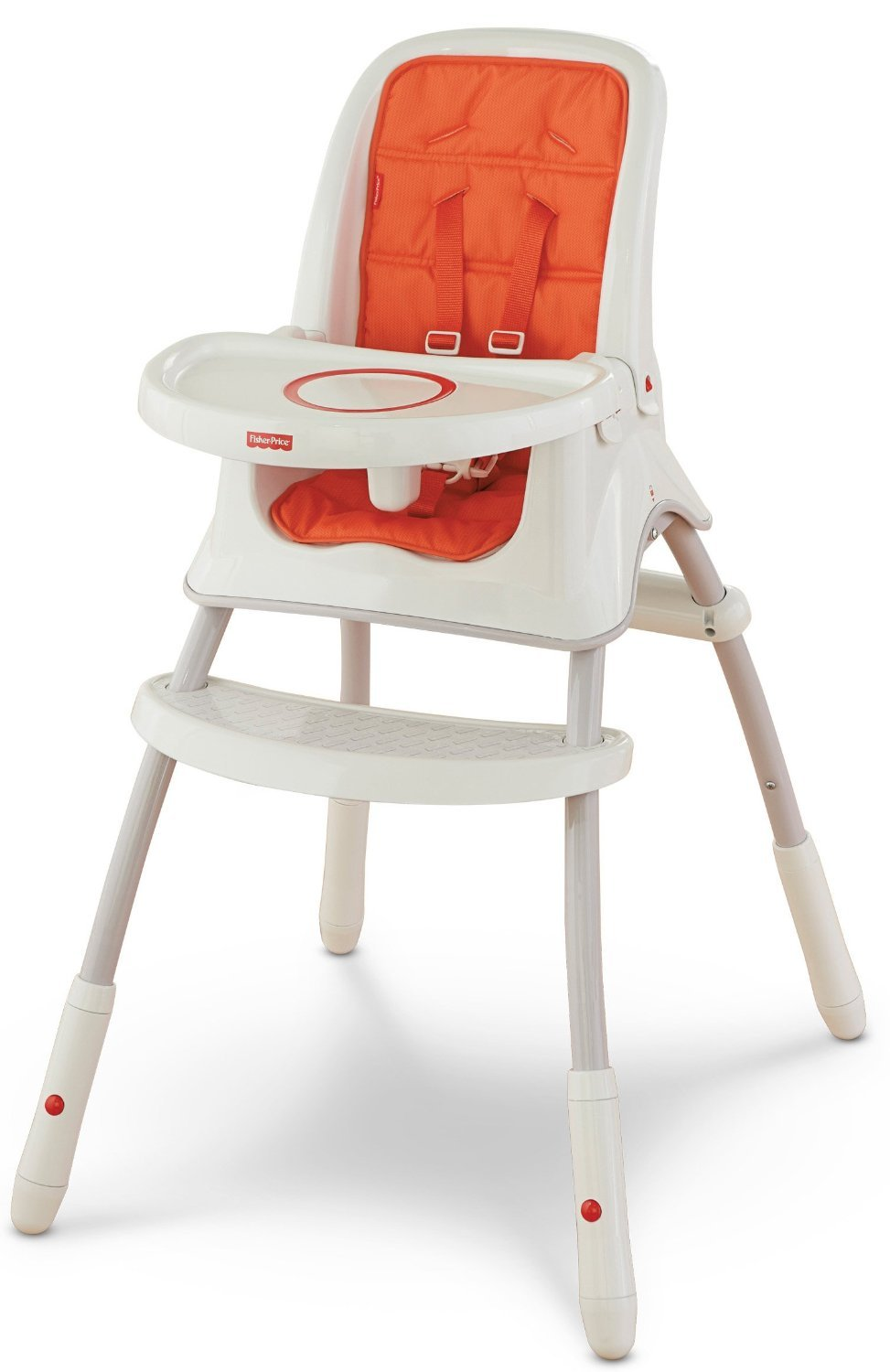 Buy Fisher Price Grow With Me High Chair Online At Low Prices In India    Amazon.in