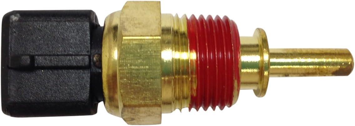 US Parts Store# 013S - New OEM Replacement Coolant Temperature Sensor