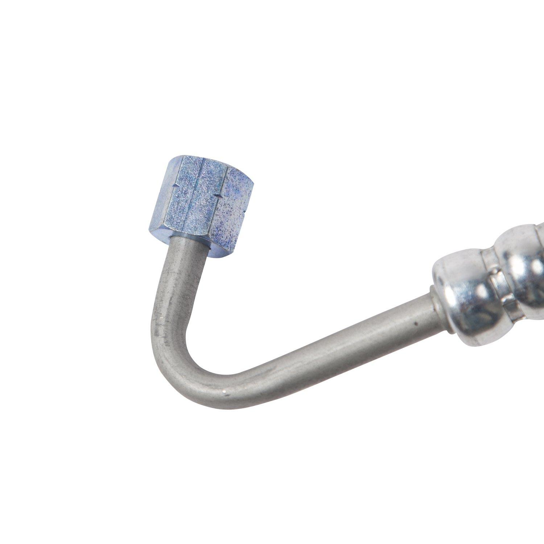 Edelmann 71294 Power Steering Pressure Hose